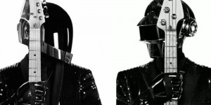 Daft Punk : La présentation daftduo2013-300x150