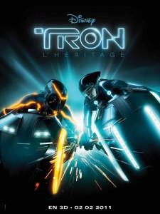 Le Film en partenariat avec Daft Punk : Tron tron_l_heritage-20101220043907-225x300